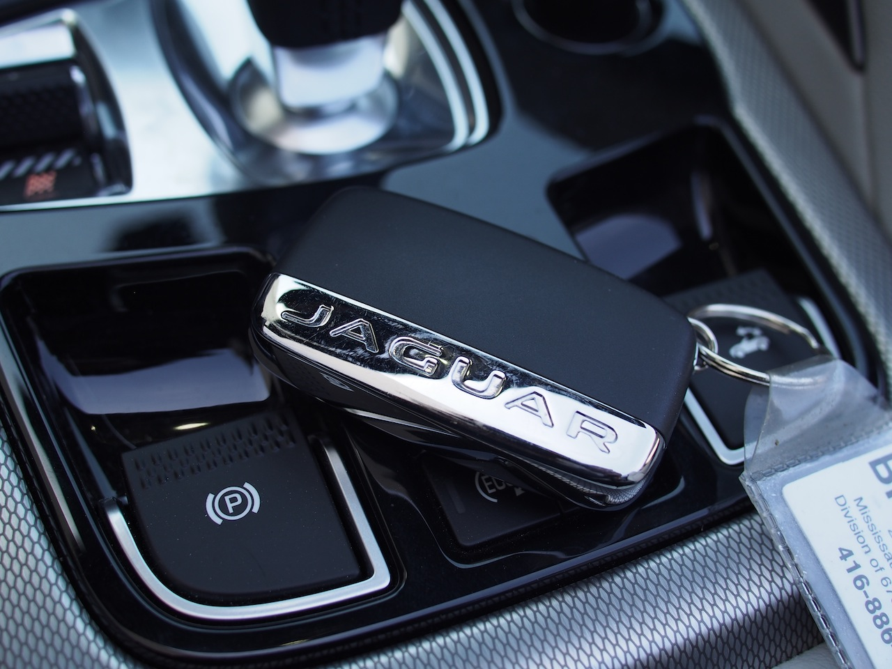 push blade new keys to start key remote xf entry smart sale jaguar keyless prox oem remotes catalog fob for used fobs
