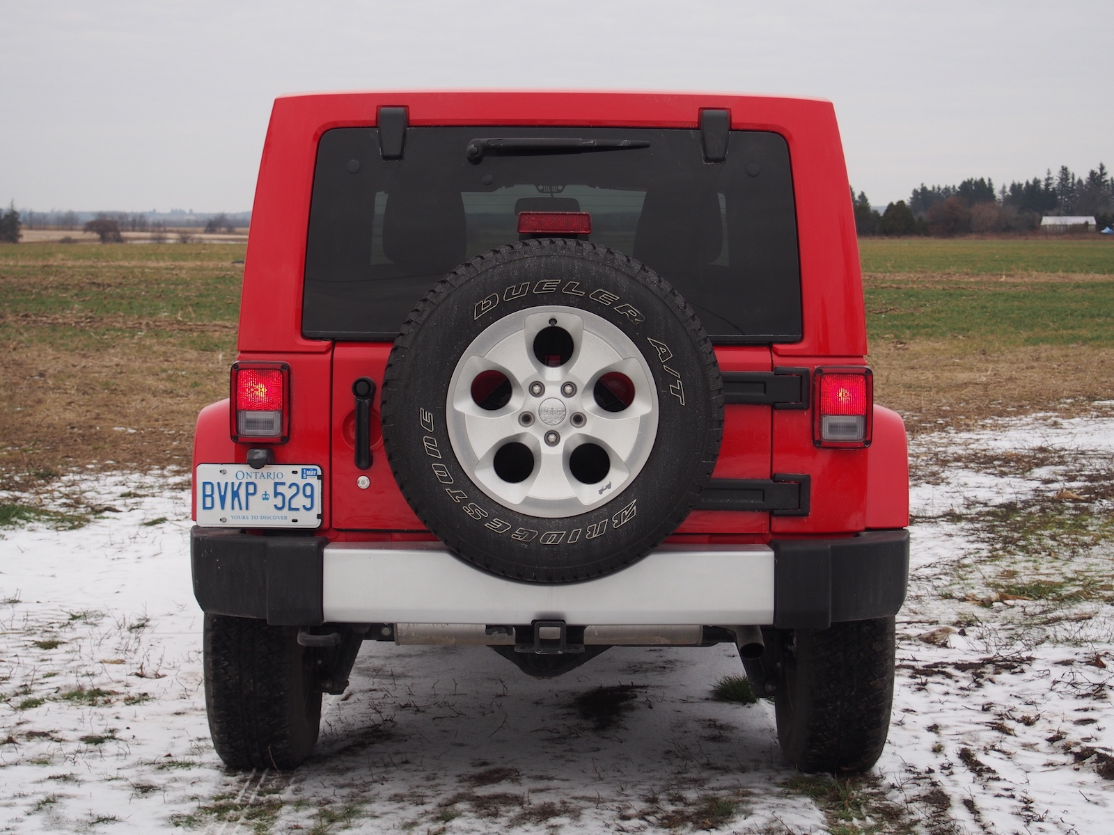 for white wrangler summer sale to this jeep used sunrises fun one unlimited car sunset owner boston sahara