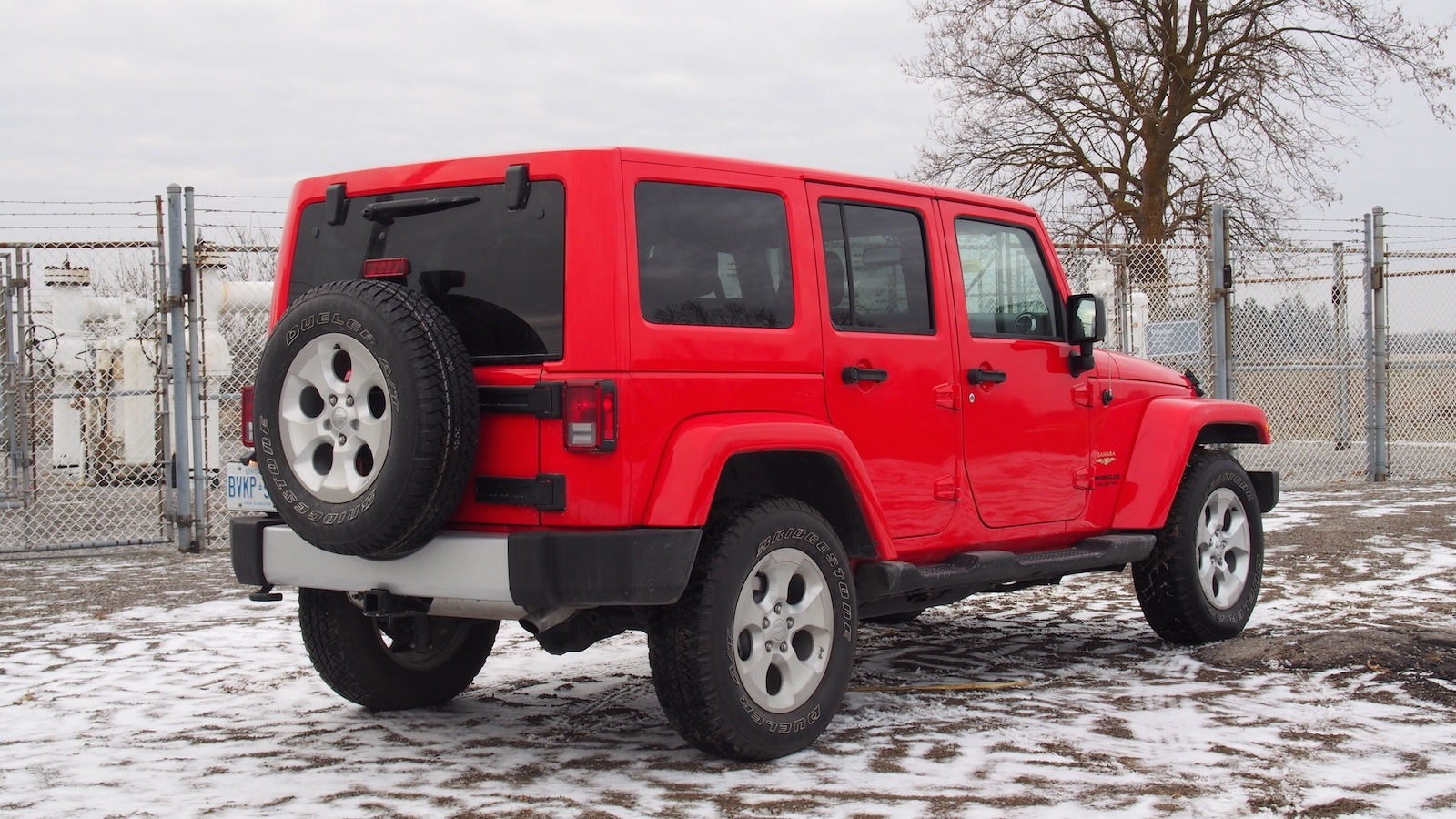 pre convertible used unlimited inventory in jeep wrangler rubicon owned
