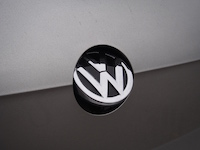 2015 Volkswagen Golf Highline rear camera badge