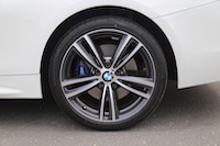 bmw 435i cabriolet orbit grey wheels
