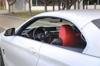 bmw 435i cabriolet 2015