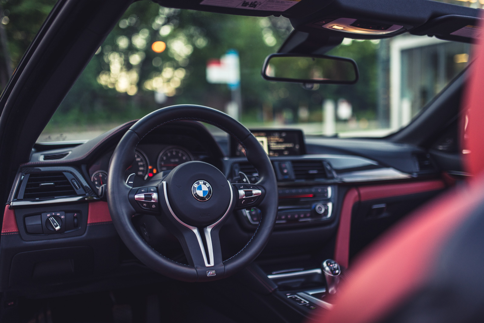 review 2015 bmw m4 cabriolet canadian auto review. Black Bedroom Furniture Sets. Home Design Ideas