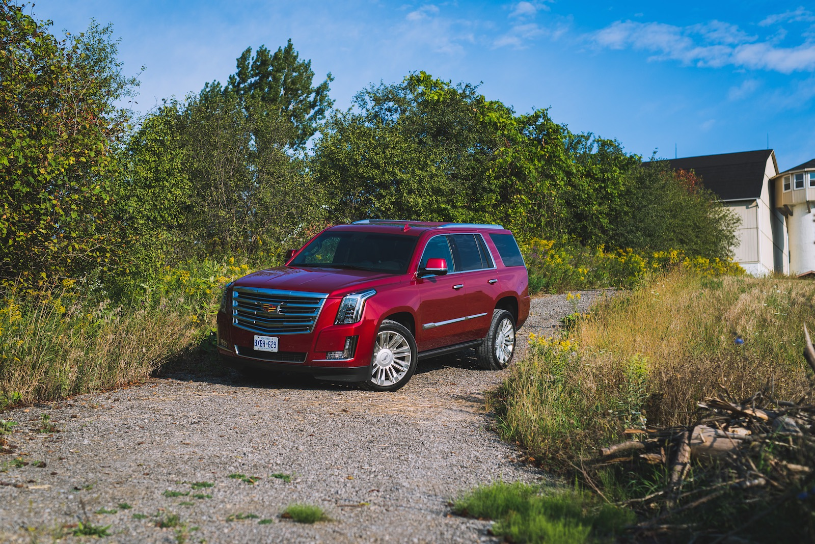 Escalade 2015 platinum html autos post