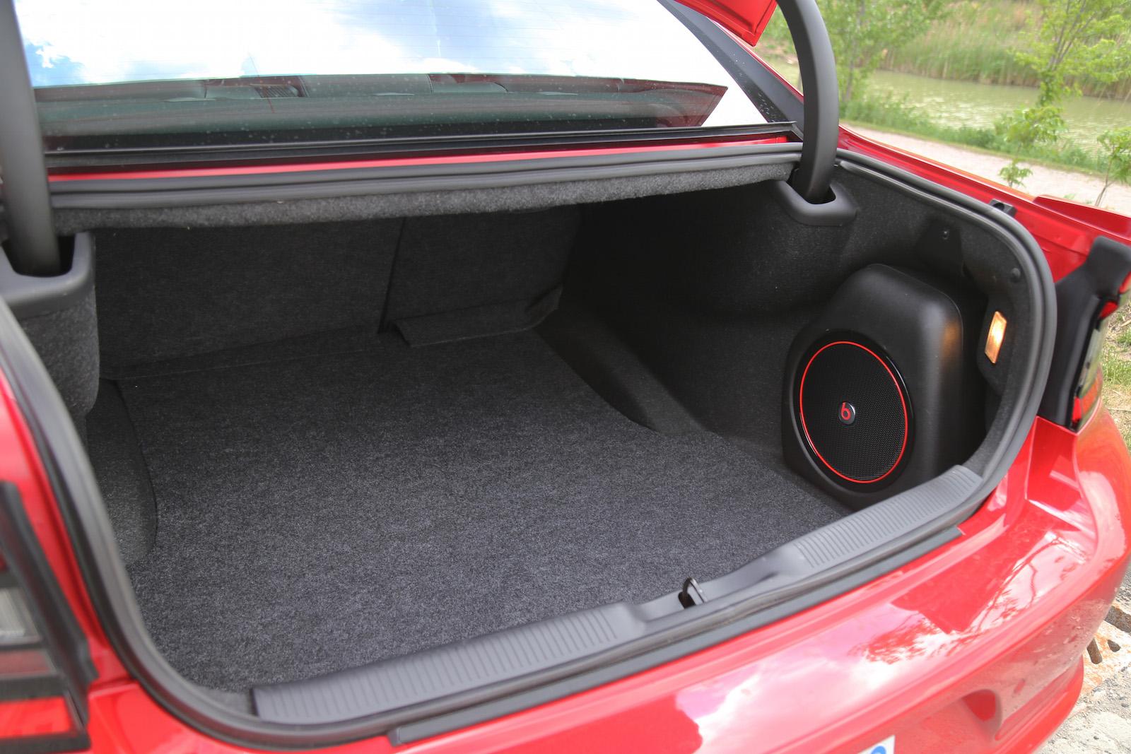 Dodge Charger Sxt Rallye >> ChineseAutoReview 車輪薦之 2015 道濟 Charger SXT 試車報告