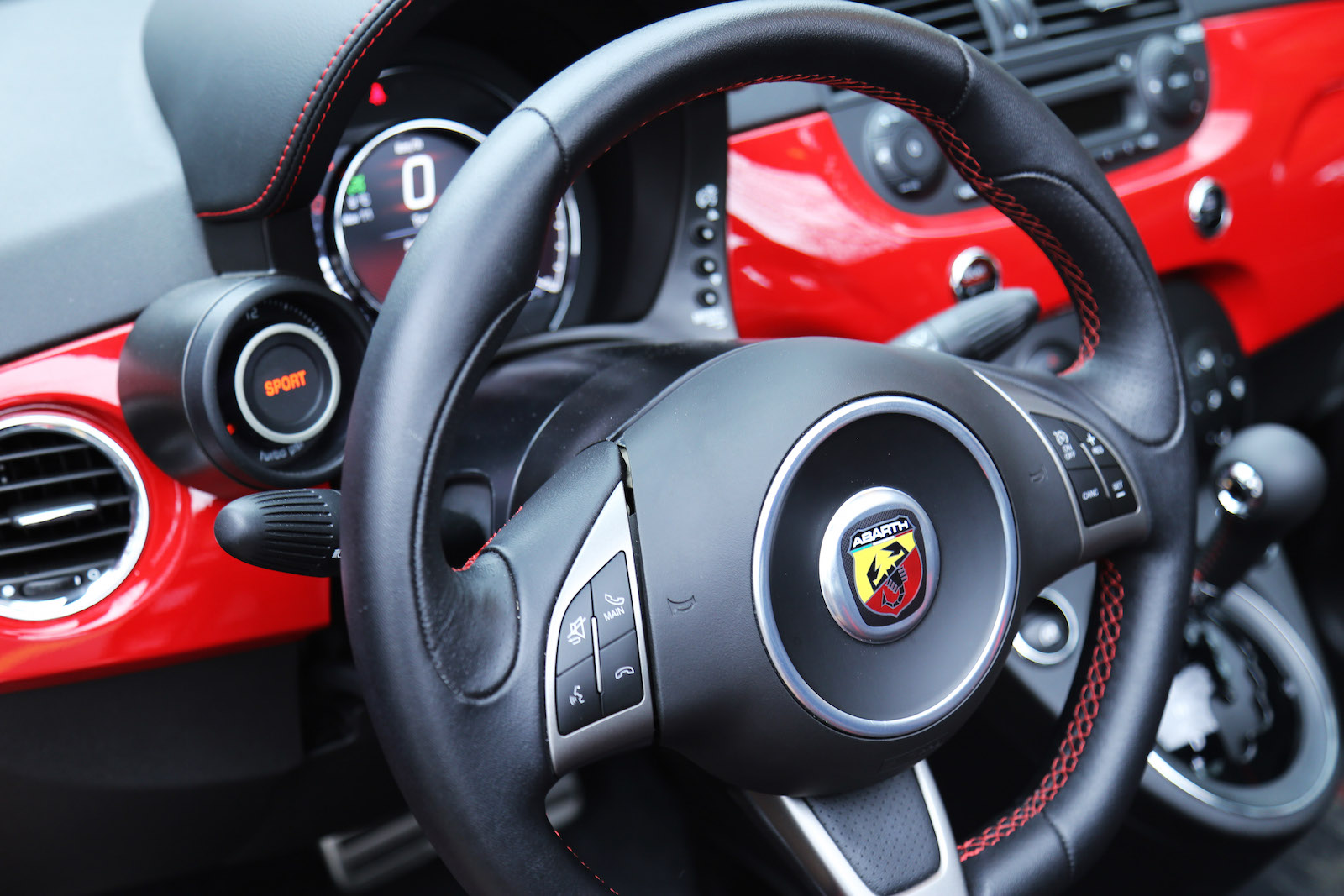 Review: 2015 Fiat 500c Abarth | Canadian Auto Review on fiat rims, fiat cars models, fiat sports car, fiat aircraft two-seater, fiat with beats audio,