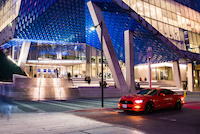 2015 ford mustang gt night ryerson
