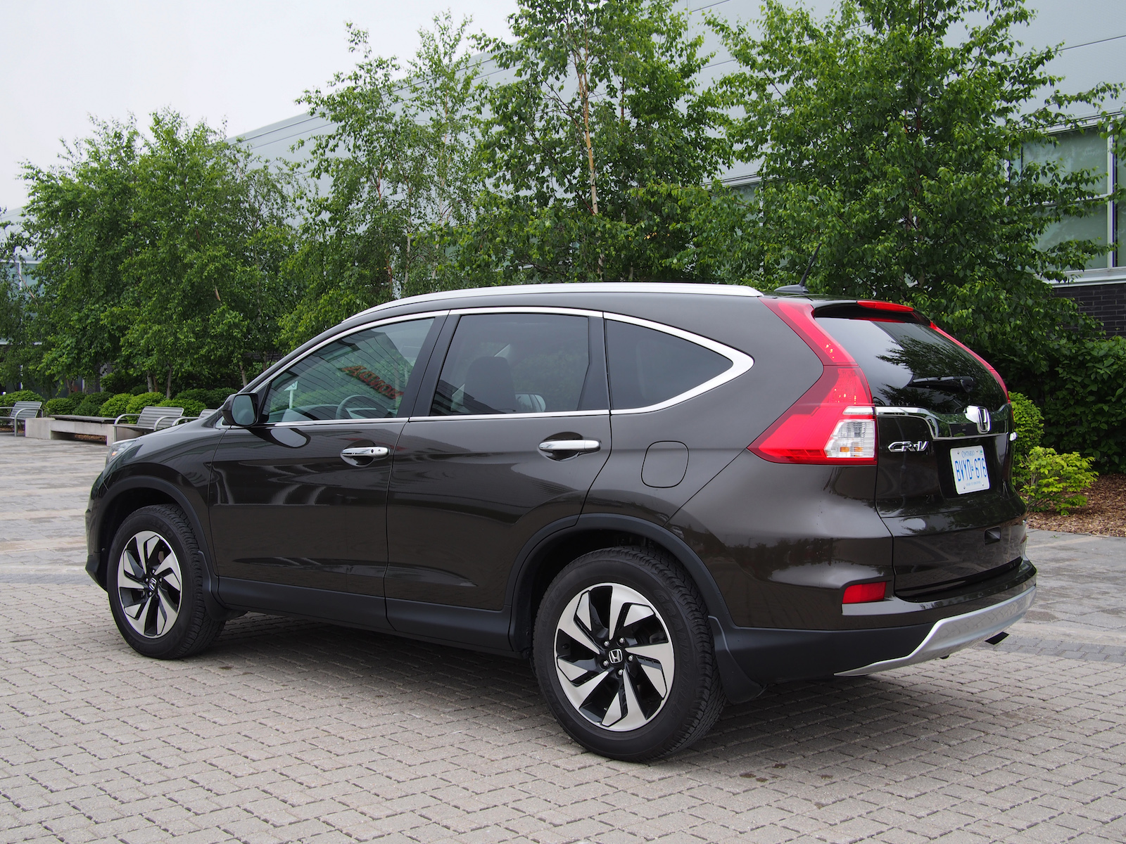 2015 honda crv specifications weight 2017 2018 best cars reviews. Black Bedroom Furniture Sets. Home Design Ideas