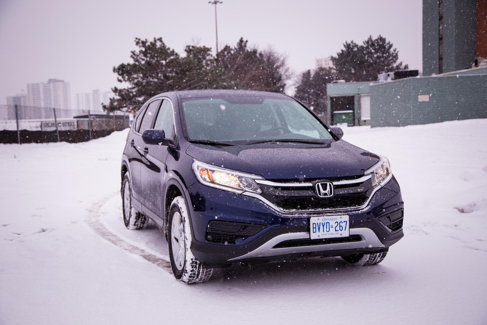 autotrader v price crv options photos specs trims research reviews ca cr honda
