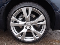 infiniti q70 20 inch all season tires