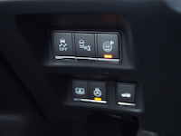 infiniti q70 safety features