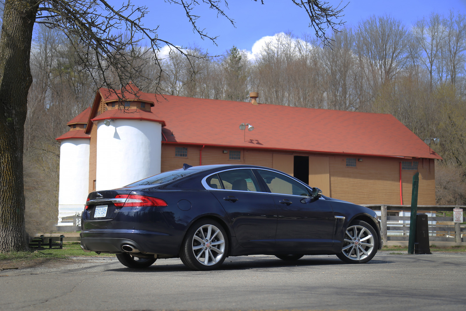 auto premium approach sedan the review takes africametro turbo shop xf with evolutionary jaguar