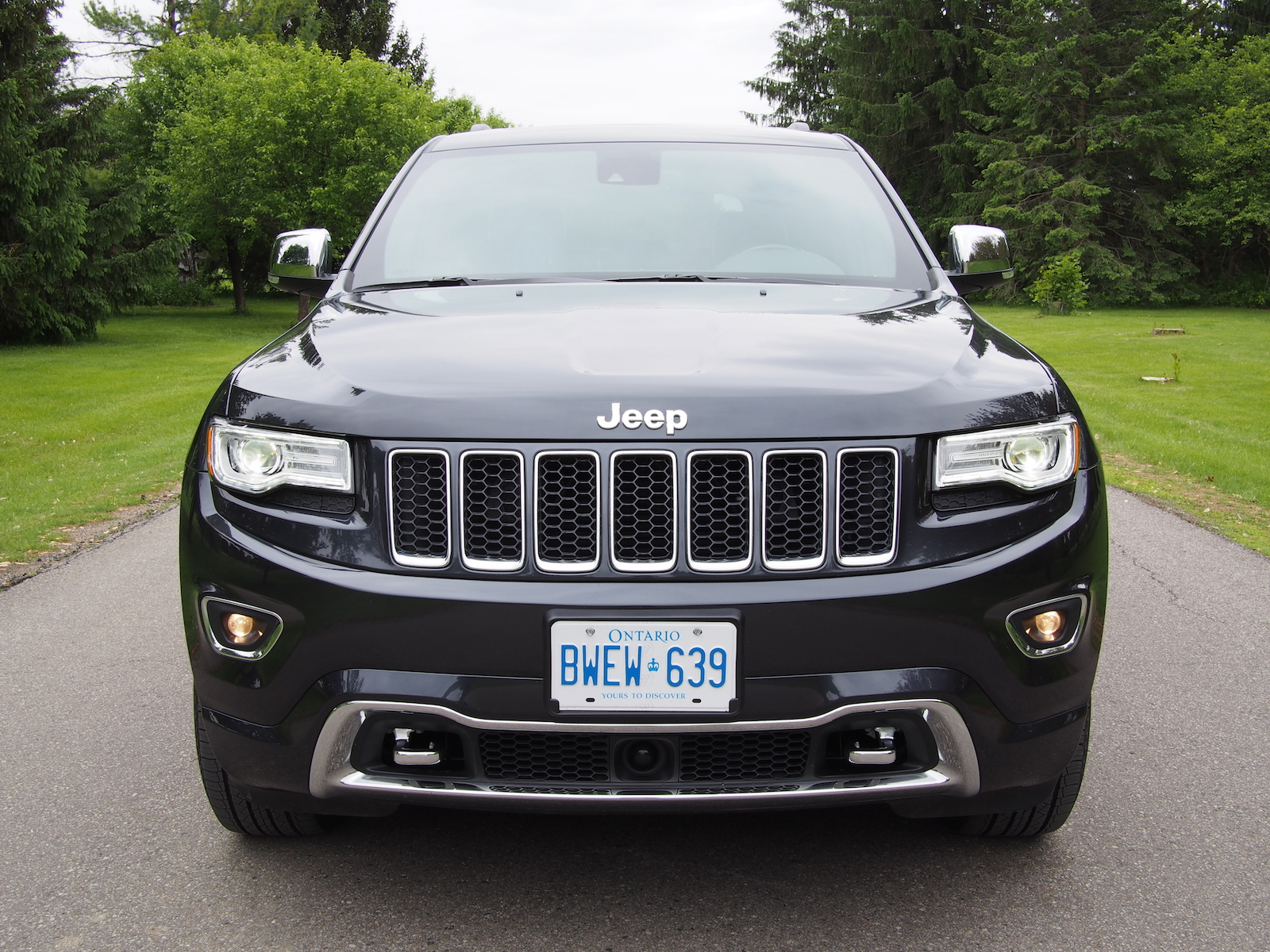 2015 jeep grand cherokee autos post. Black Bedroom Furniture Sets. Home Design Ideas