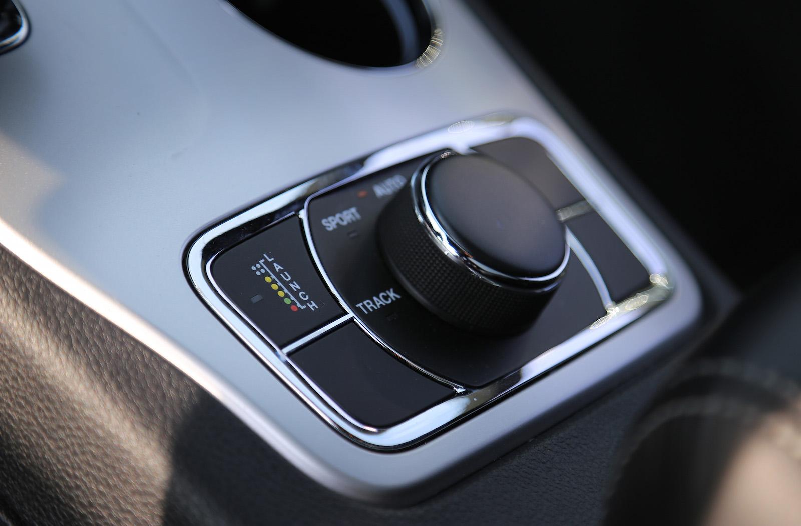 Subaru Launch Control >> 2015 Gvw 6000 List.html   Autos Post