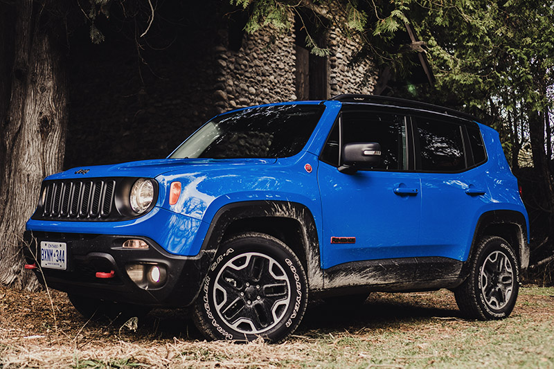 review 2015 jeep renegade trailhawk canadian auto review. Black Bedroom Furniture Sets. Home Design Ideas