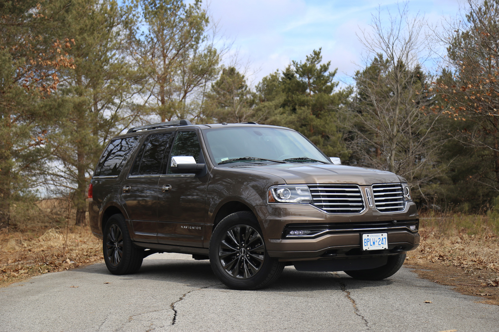 awd sport used inventory cicero utility owned lincoln pre mkx suv