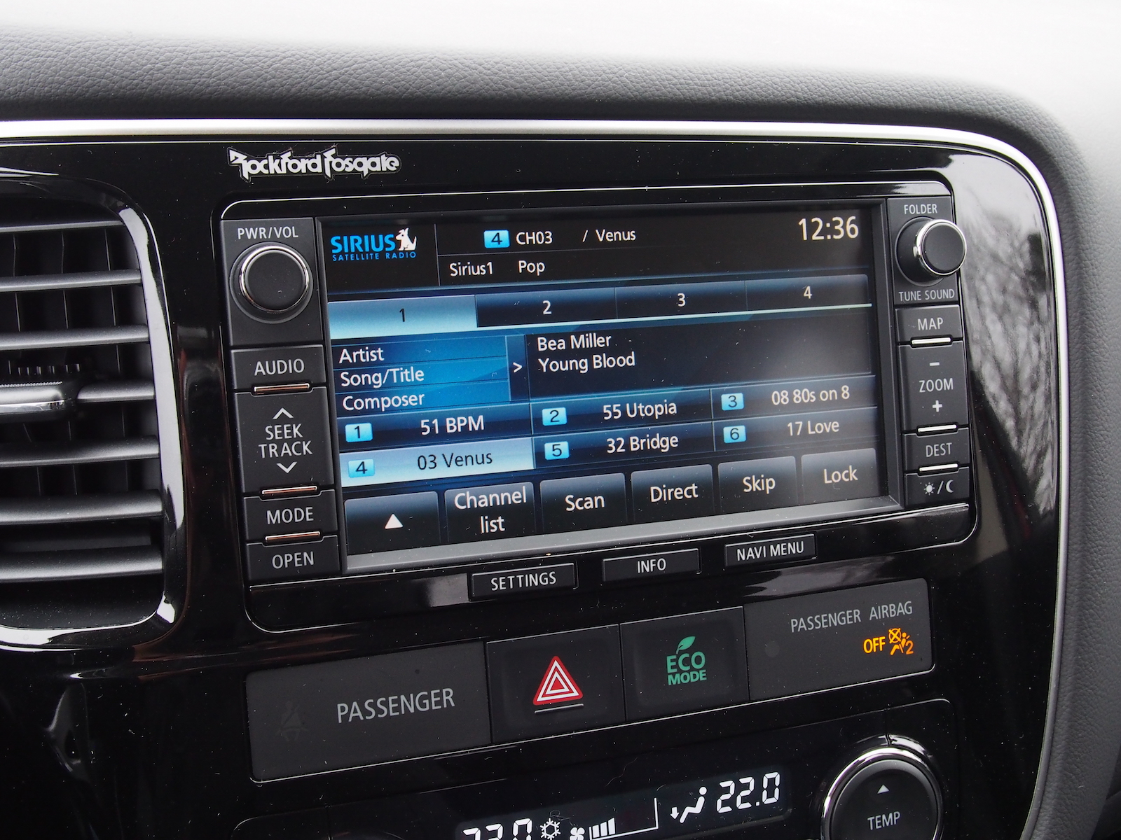 review 2015 mitsubishi outlander gt s awc canadian auto review rh canadianautoreview ca Mitsubishi Rockford Fosgate Stereo Systems Mitsubishi Lancer Evolution