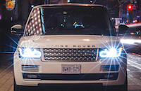 range rover iphone wallpaper