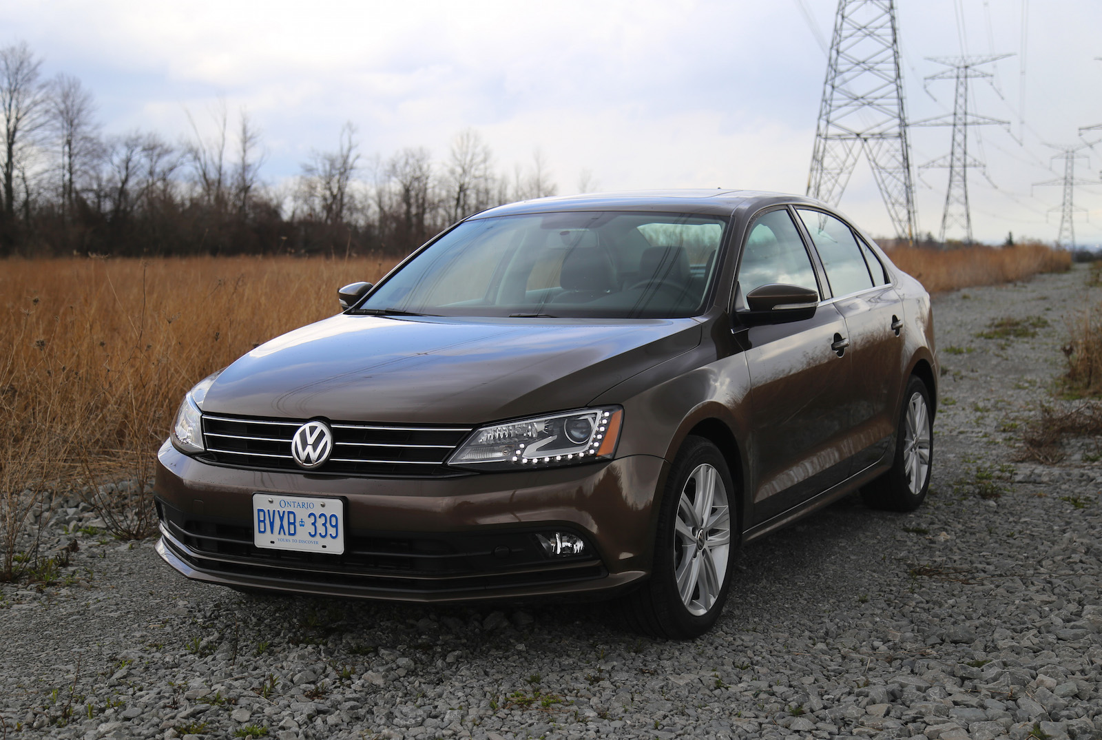 review 2015 volkswagen jetta tdi canadian auto review. Black Bedroom Furniture Sets. Home Design Ideas