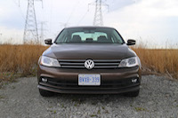 volkswagen jetta tdi toffee brown