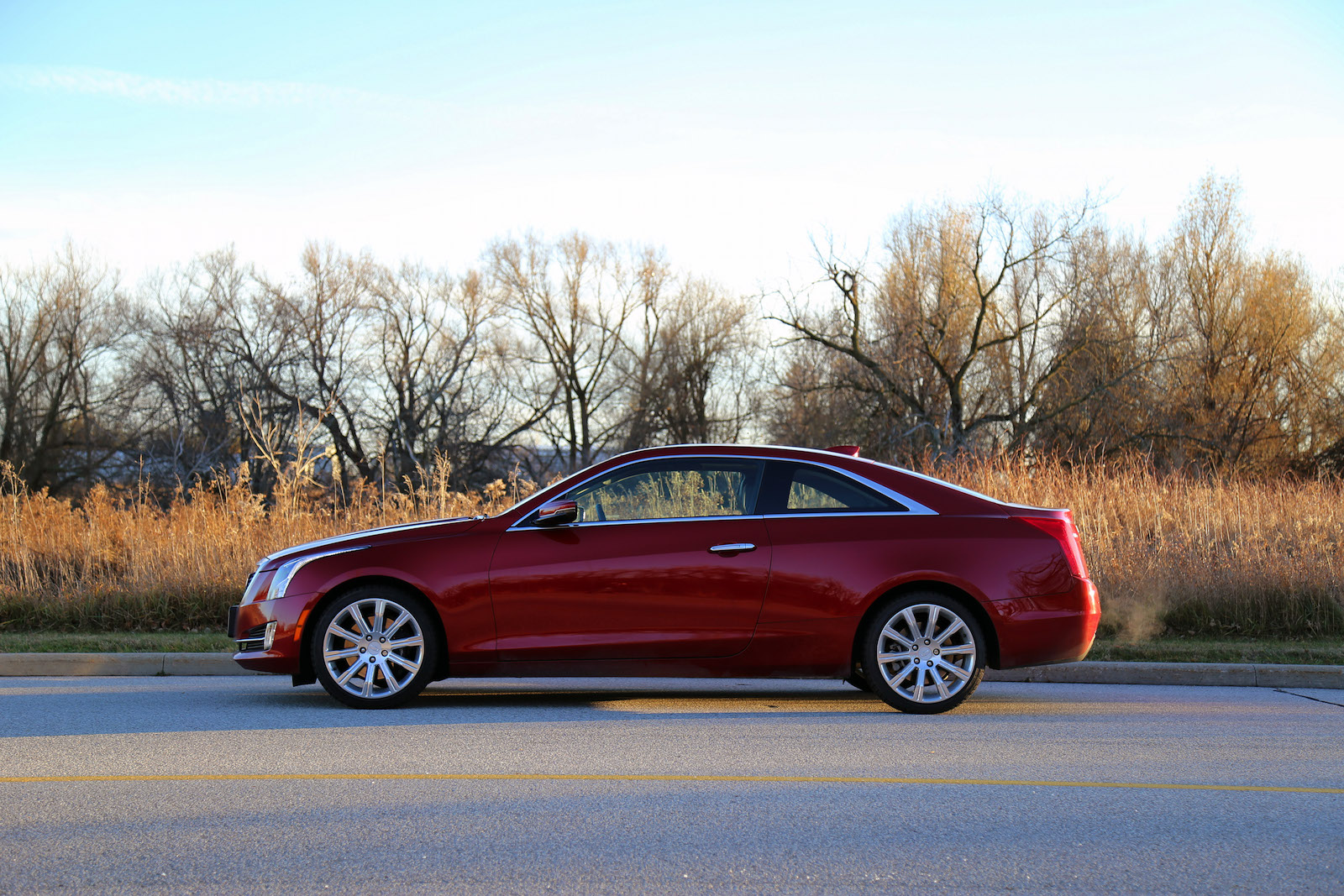 and the sport canada deals offers ats of front combines coupe exterior cadillac