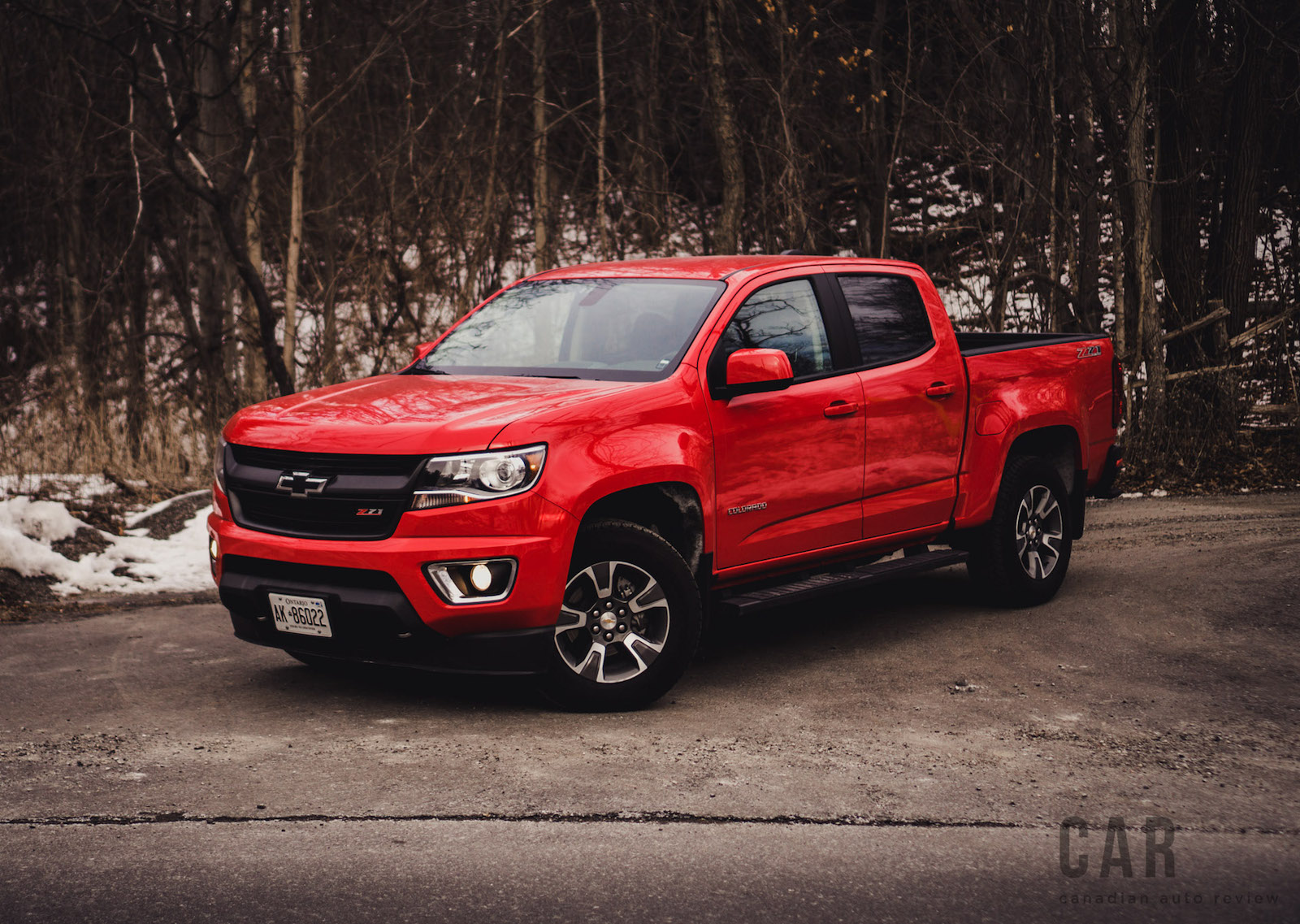 chevy colorado 2016 reviews 2017 2018 best cars reviews. Black Bedroom Furniture Sets. Home Design Ideas