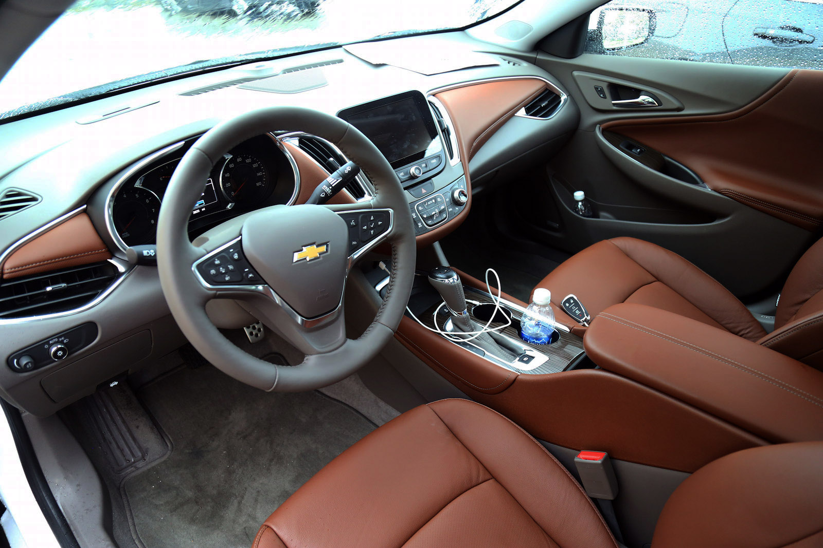 chevrolet malibu interior 2019 chevrolet malibu interior premier rs youtube oil reset blog. Black Bedroom Furniture Sets. Home Design Ideas