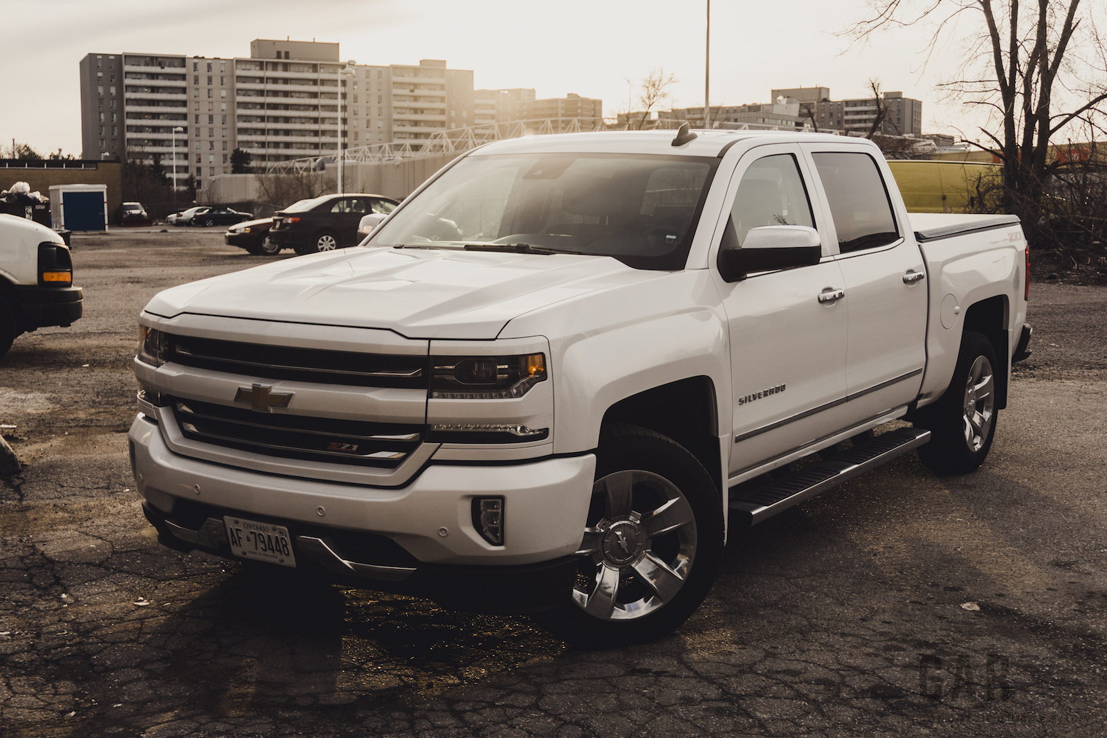 Chevy Silverado Z71 Lifted Best Liftedchevy Years Ago Black 95 Lt1 Engine Diagram Awesome Chevrolet Z White Truck With