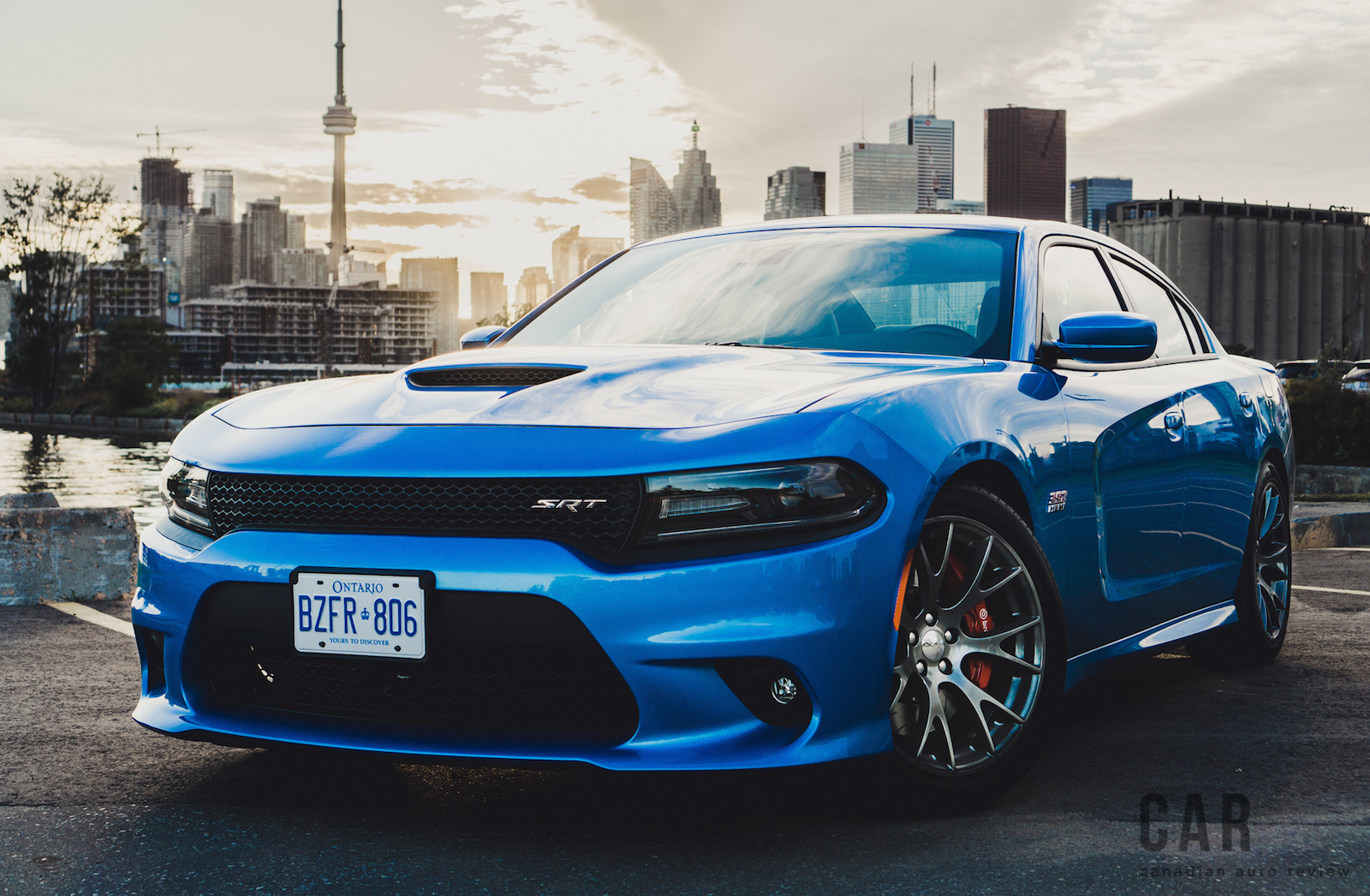 dodge charger brakes 2018 dodge reviews
