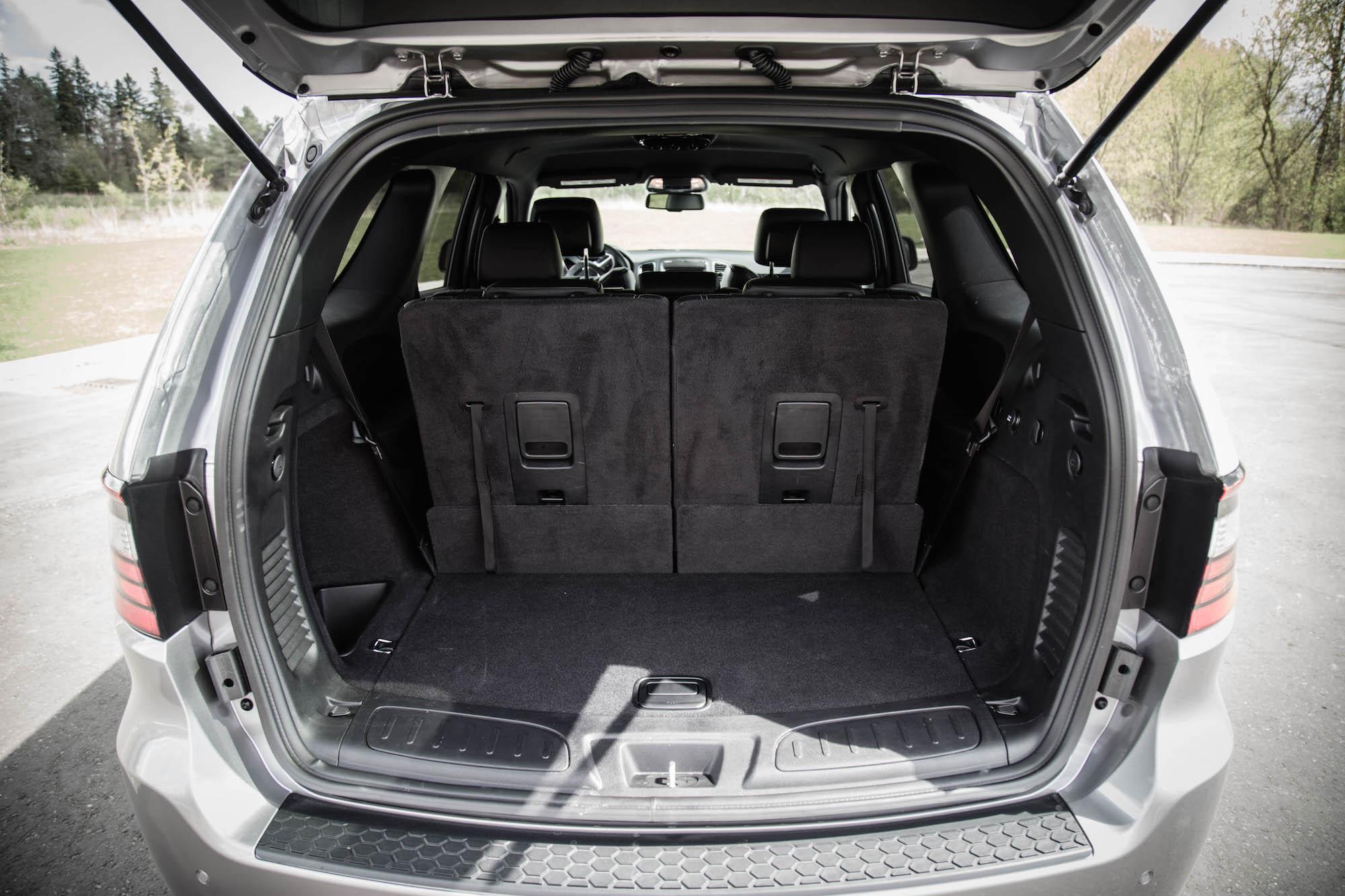 Durango Sxt Trunk on Nissan Pathfinder Transmission