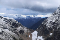 revelstoke mountains