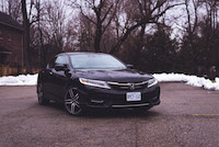 2016 accord coupe v6 touring