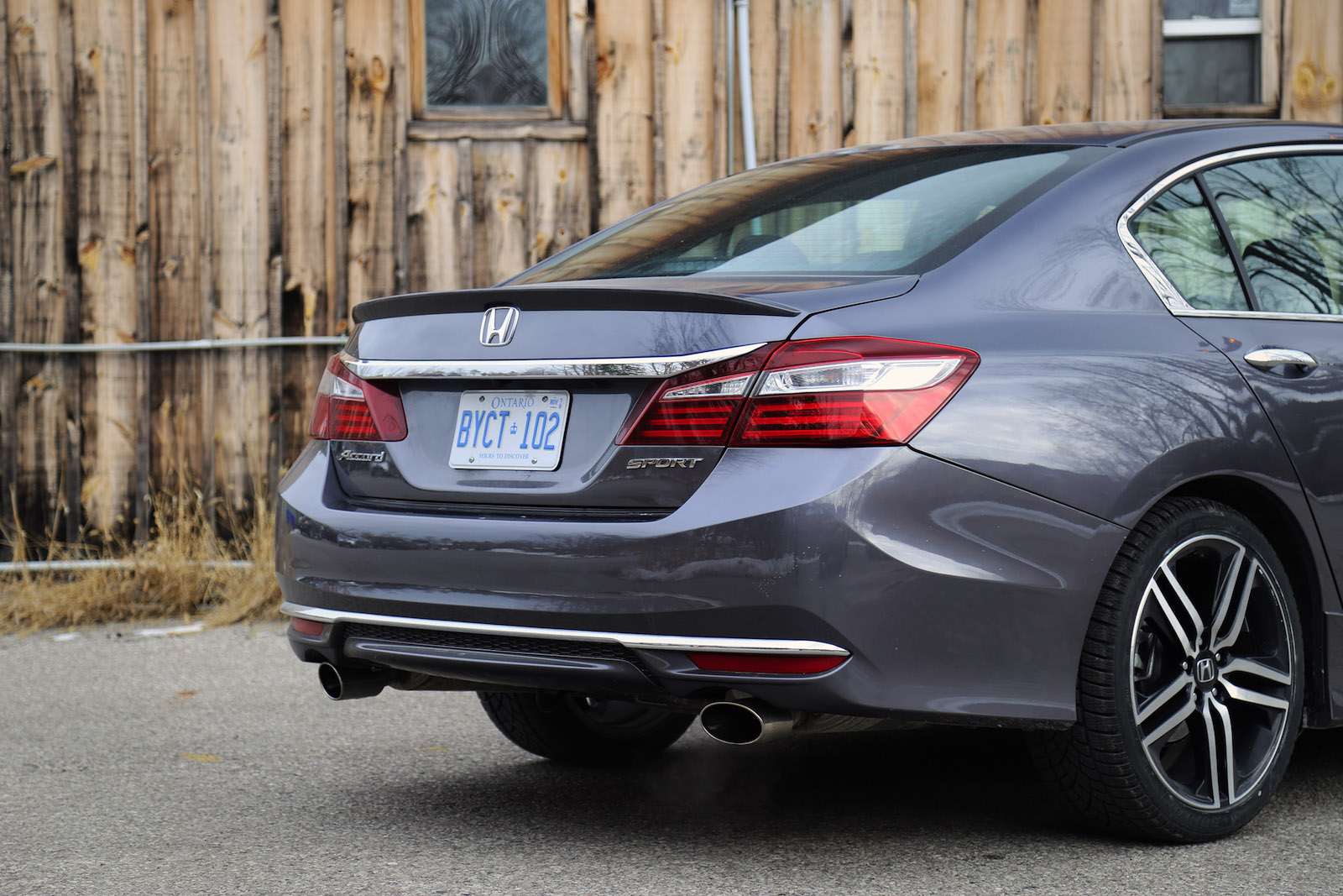jeff accord high expectations about truth image sport the jablansky review interior honda
