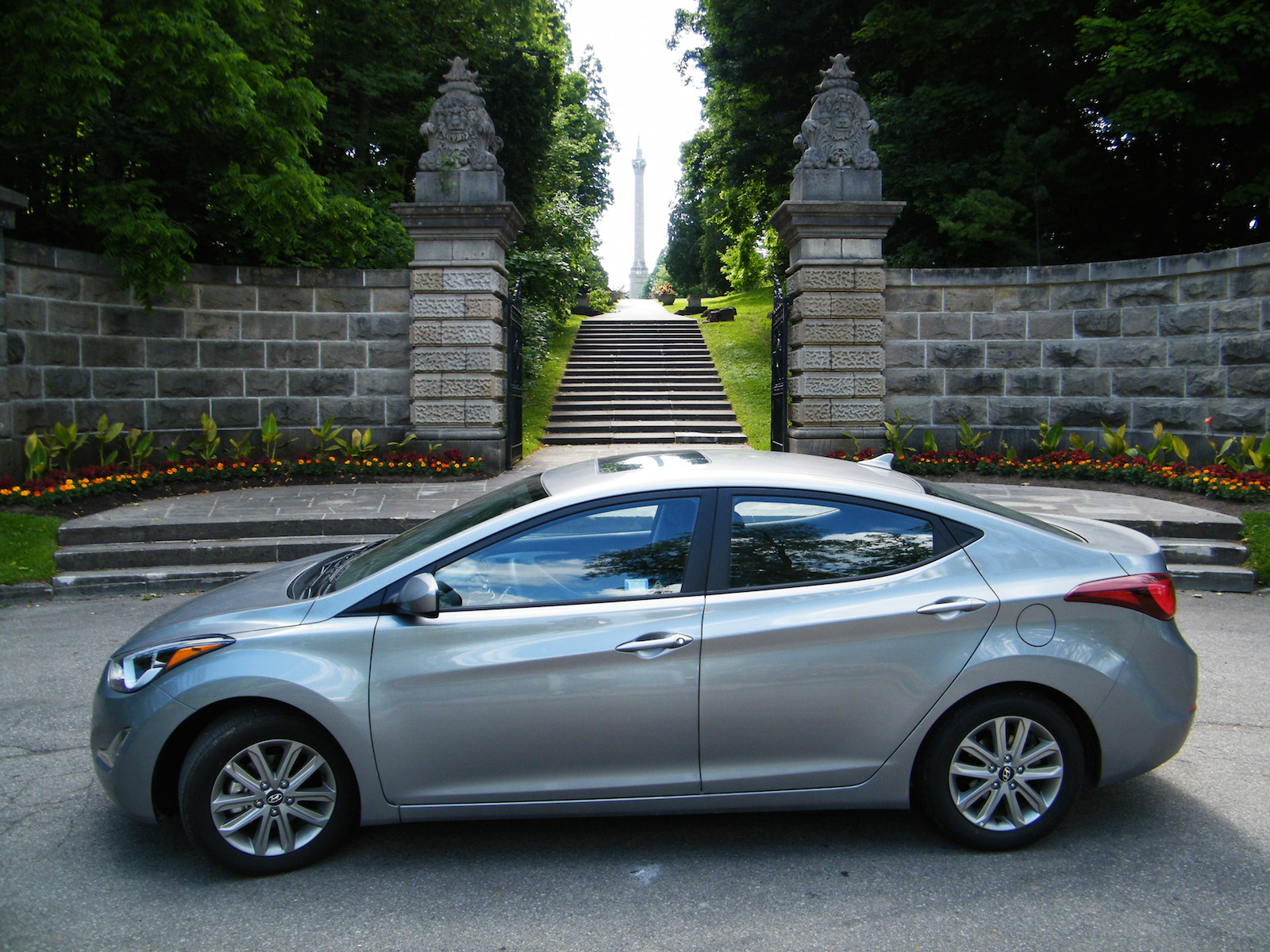 major se listings sport leasing motor elantra hyundai