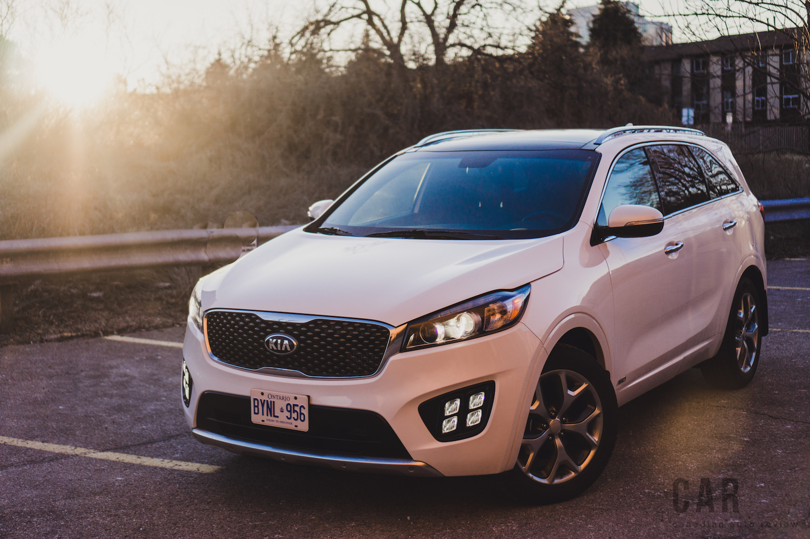 2019 Kia Sorento Expert Reviews, Specs and Photos | Cars.com
