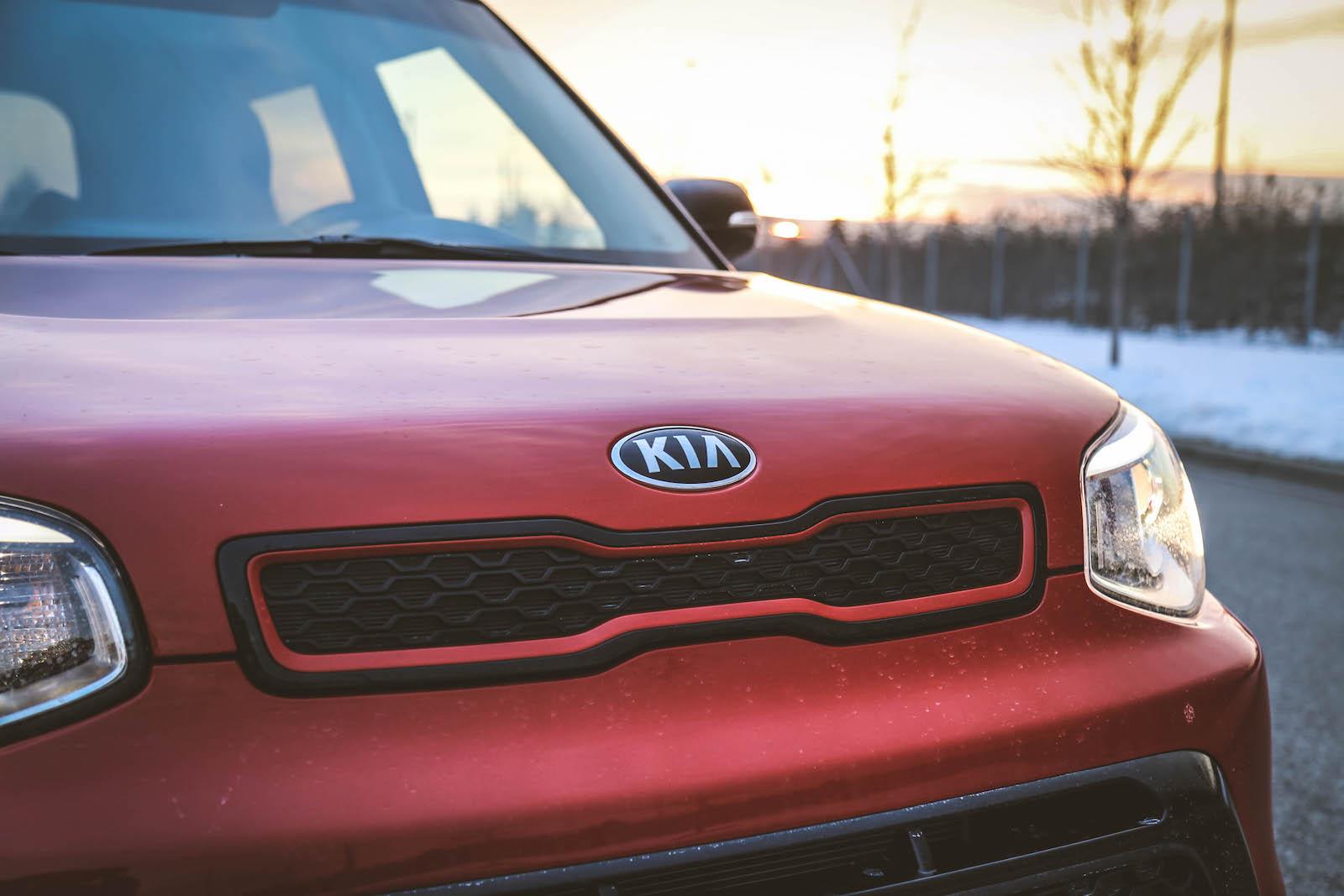 Review: 2016 Kia Soul SE Sport | Canadian Auto Review
