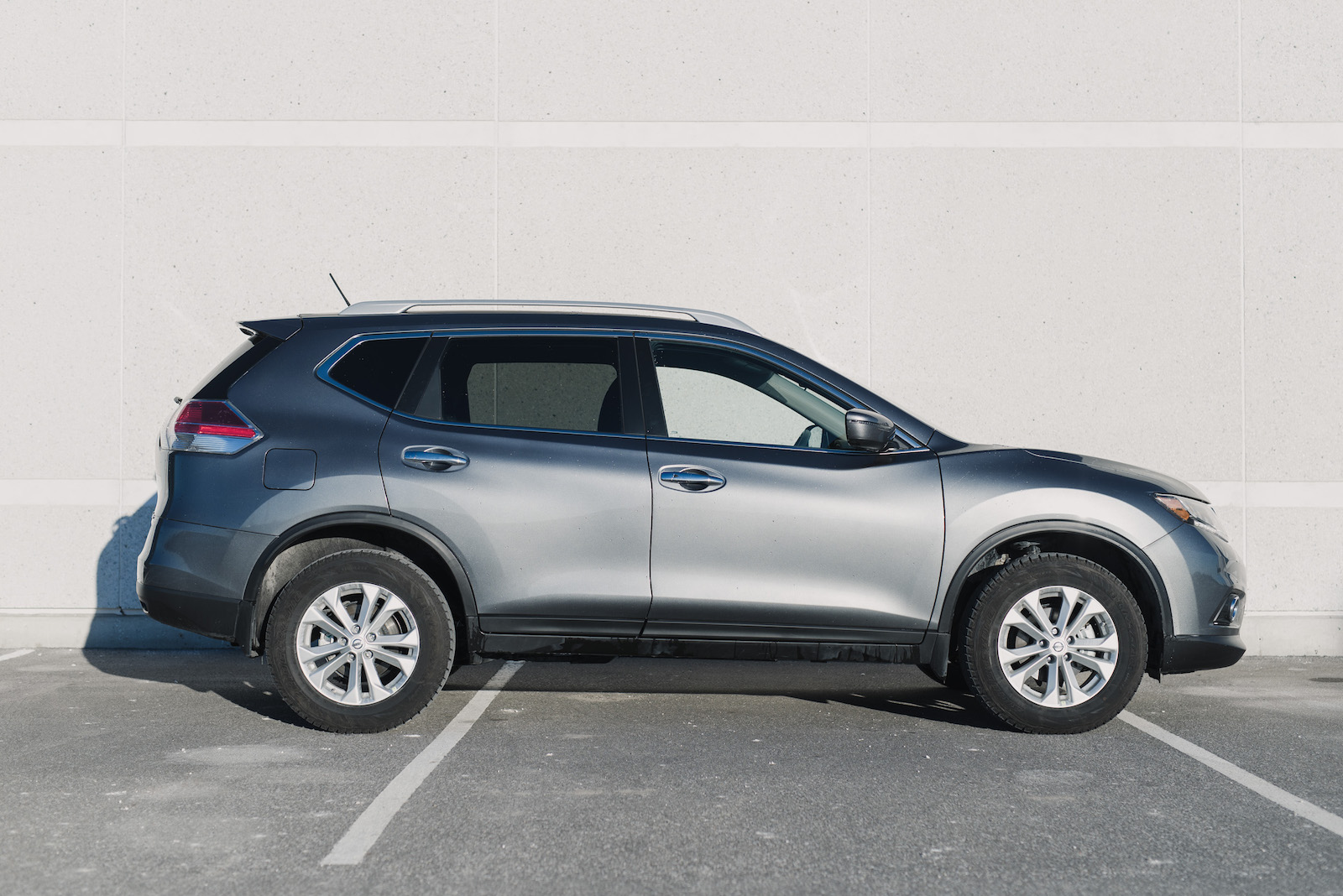 moose inventory sv in saskatchewan jaw new for sale nissan rogue