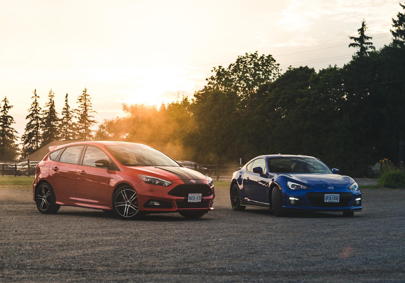 2016 Subaru Brz Sti Turbo News 2016 2017 Sports Cars | 2017 - 2018 ...