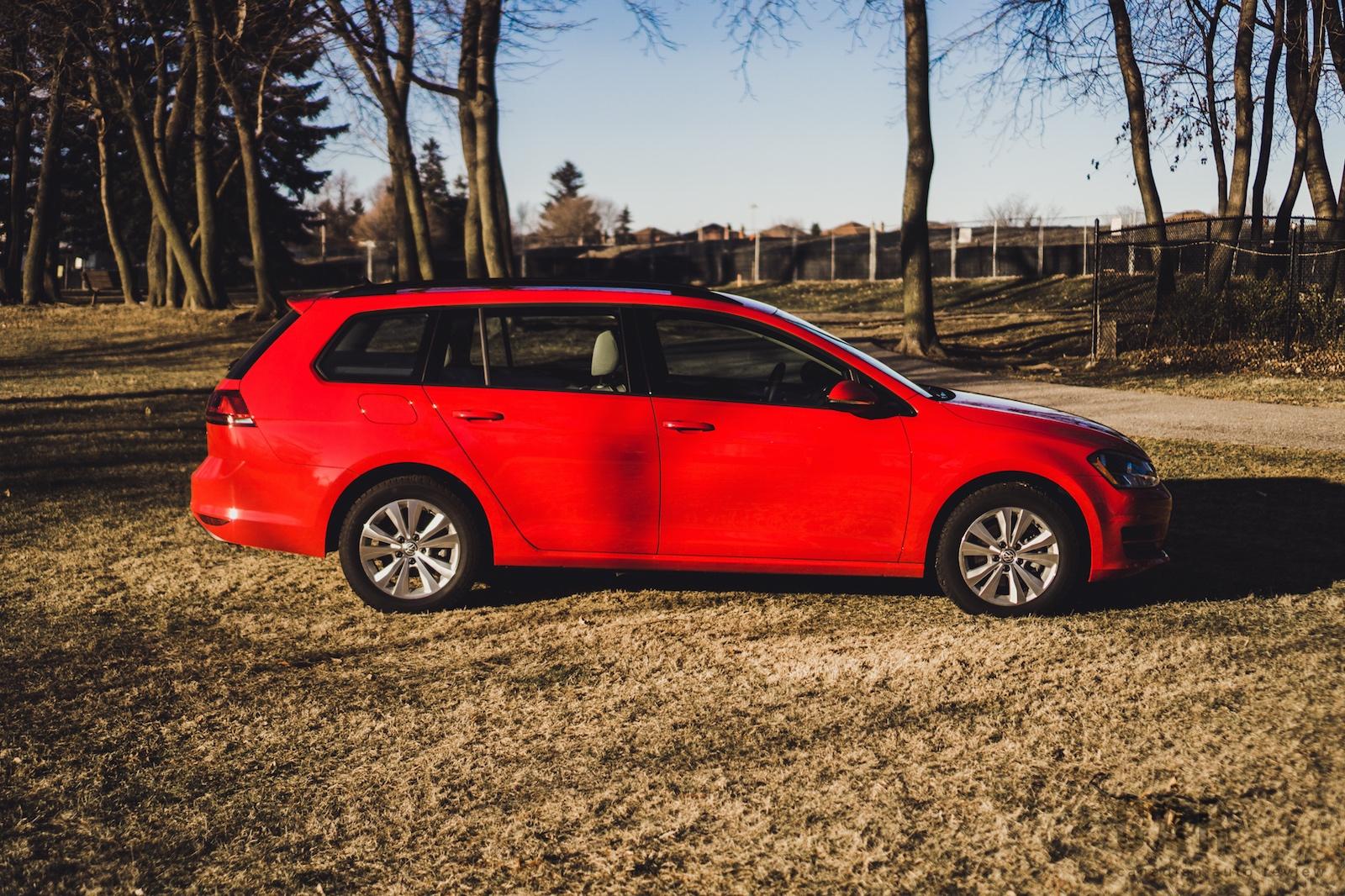 bremerton sportwagen new in fwd s wagon volkswagen golf inventory door