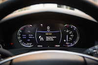 ct6 gauges nightvision