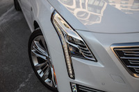 ct6 led headlights