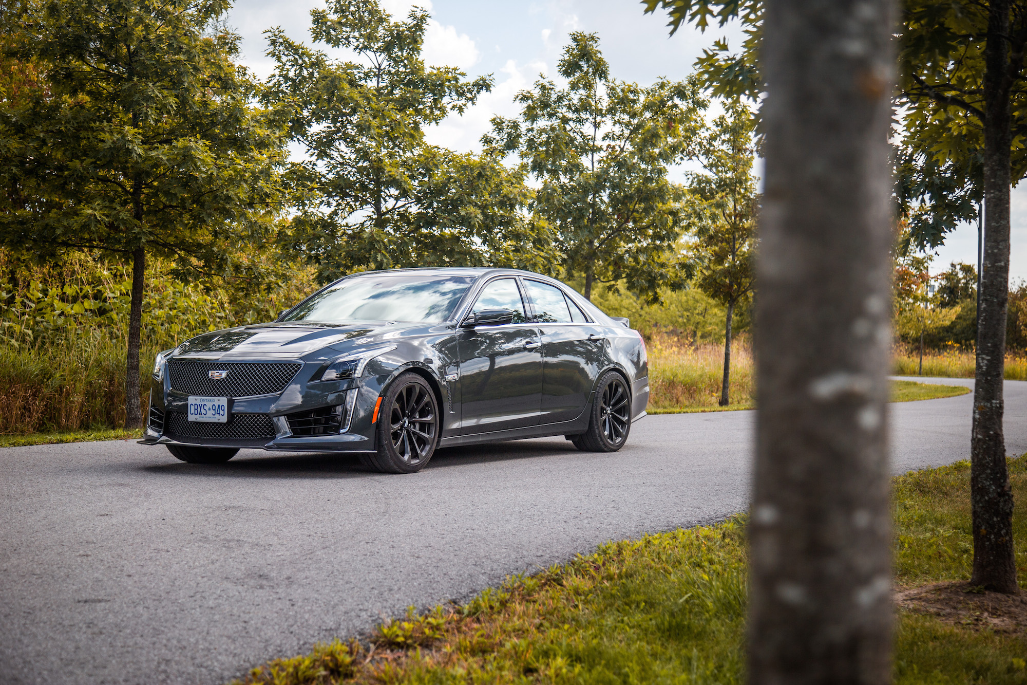 cts hd front v cars cadillac wallpaper used coupe c