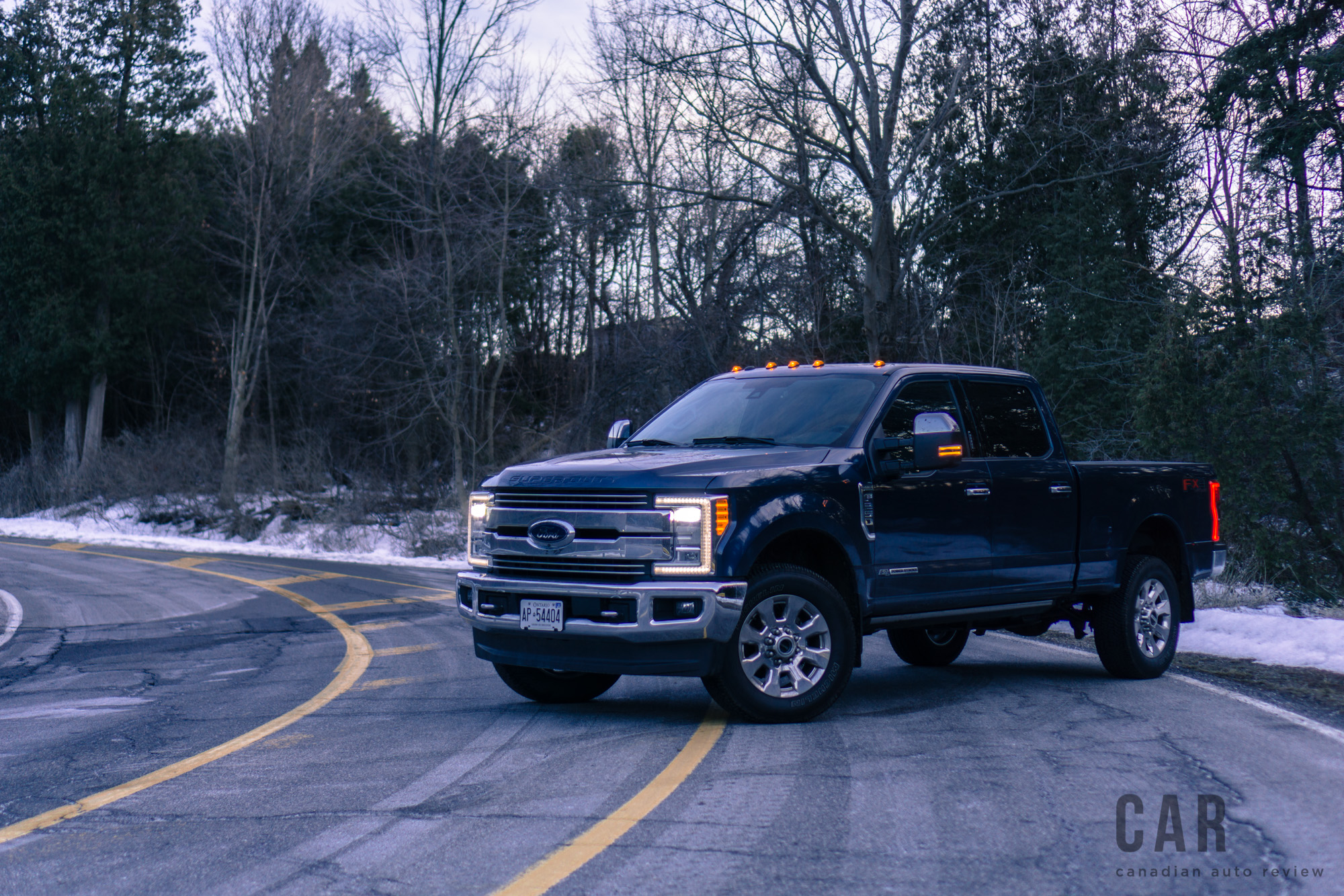 review 2017 ford f 250 super duty canadian auto review. Black Bedroom Furniture Sets. Home Design Ideas