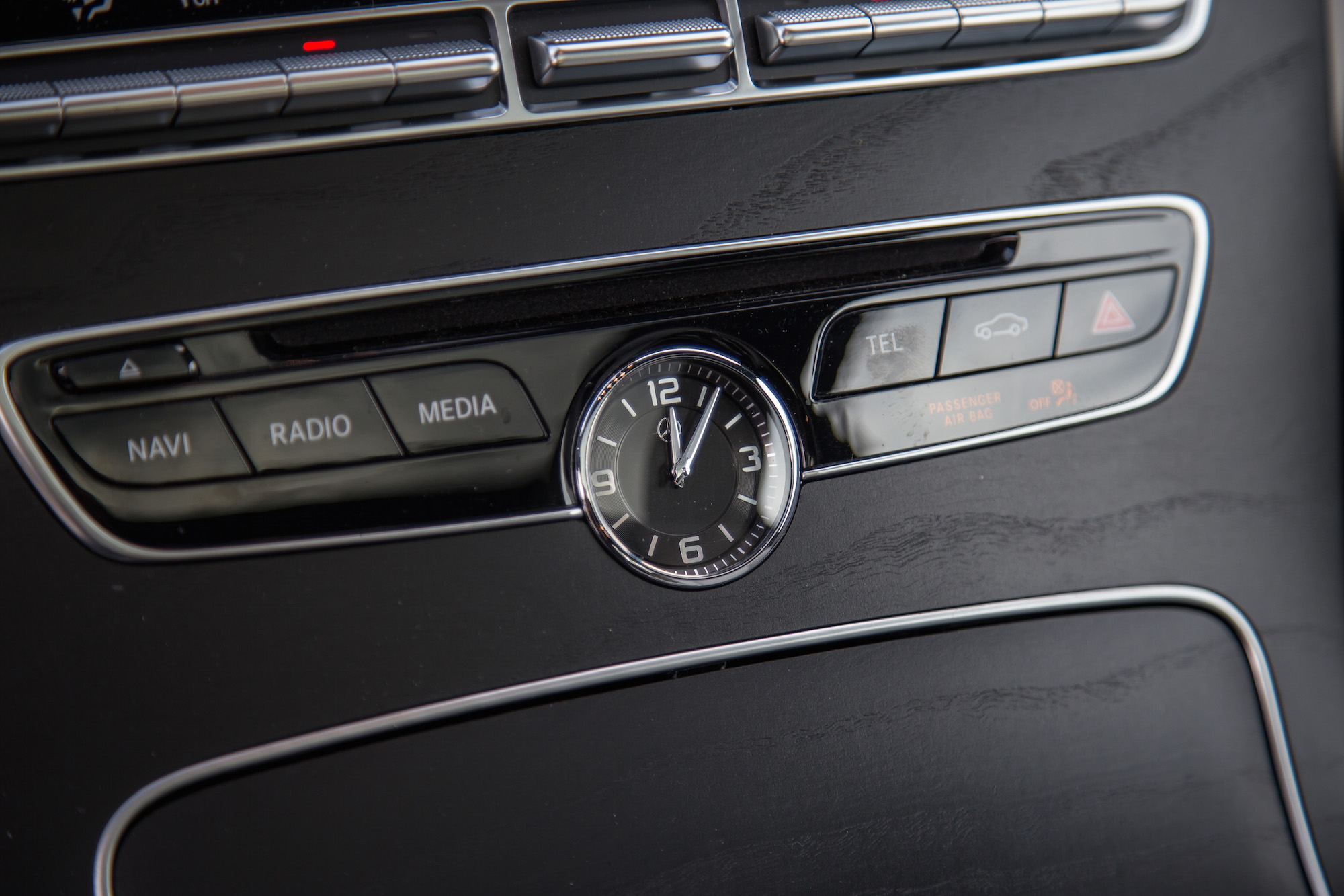 Auto Paint Store >> Review: 2017 Mercedes-Benz C 300 4MATIC Coupe | Canadian Auto Review