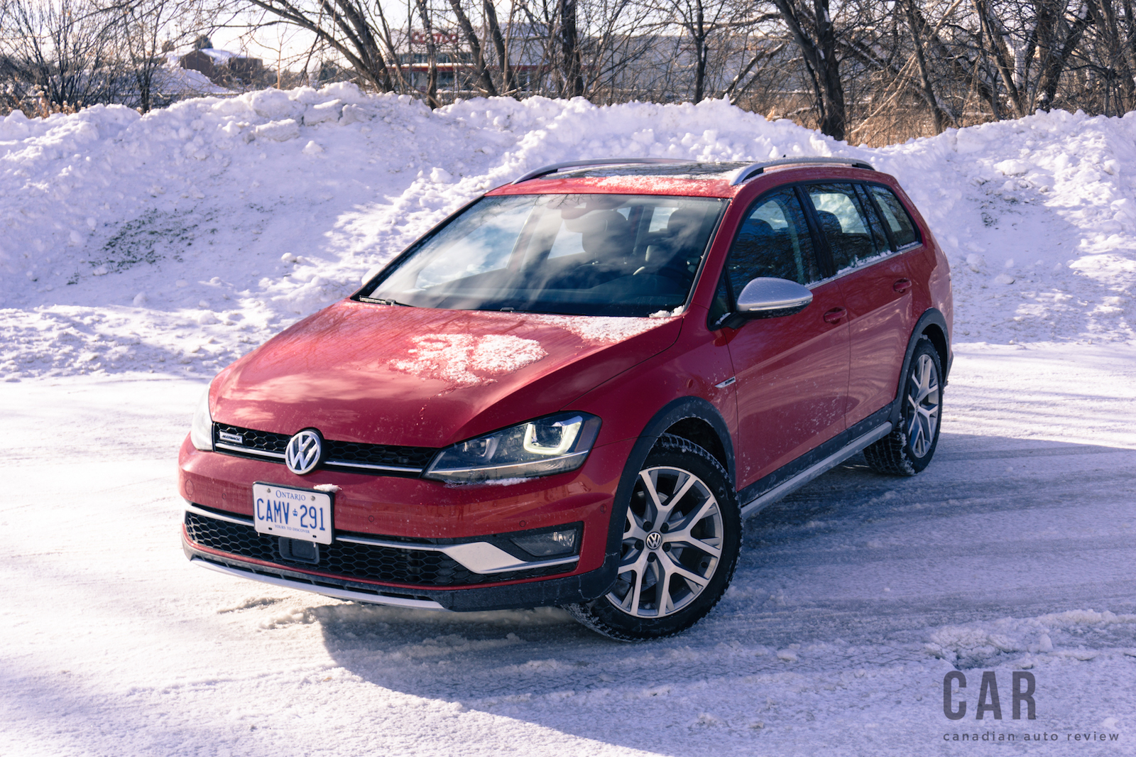review 2017 volkswagen golf alltrack canadian auto review. Black Bedroom Furniture Sets. Home Design Ideas