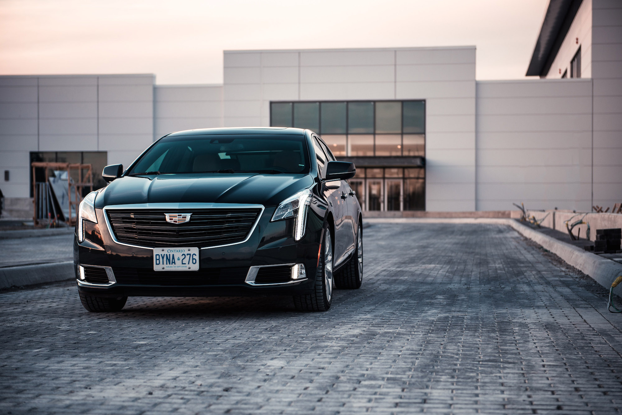 with for xts something verdict can gray pain re wheel article sedan drove job here technology special when a in i and youre we drive tested you arrives platinum tell metallic your businessinsider all v s the cadillac stone sport on