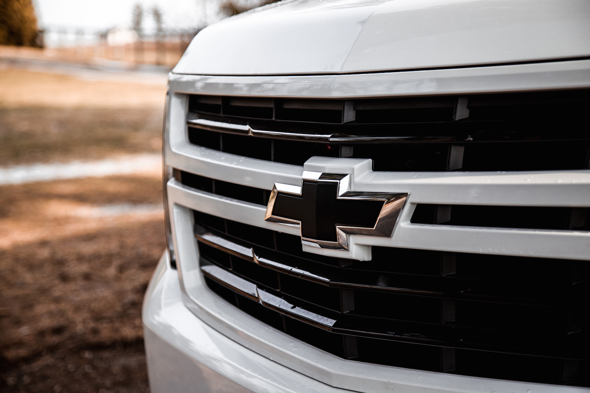 2018 Ford Expedition Review >> Review: 2018 Chevrolet Tahoe RST | Canadian Auto Review