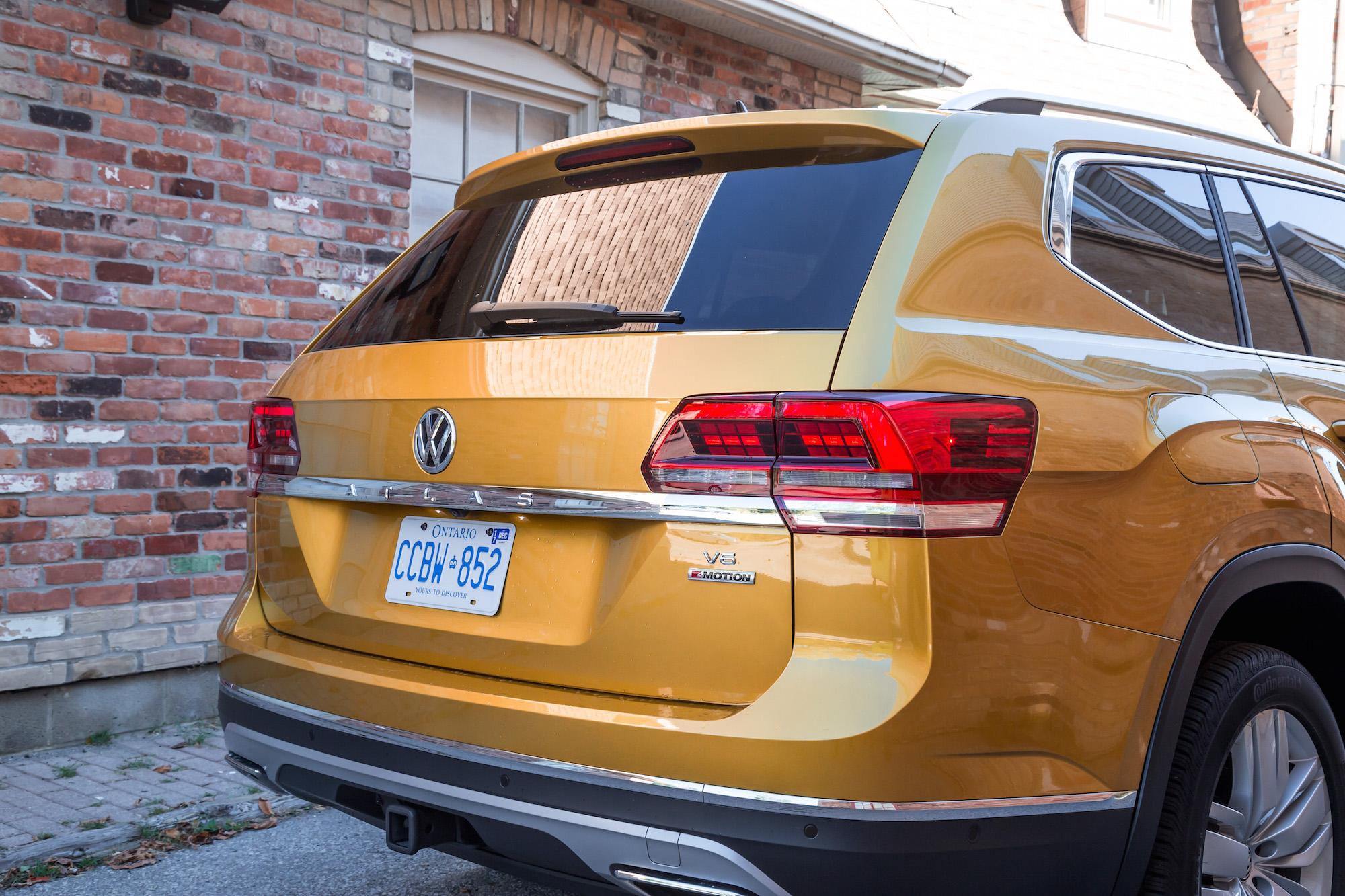 atlas execline canadian auto review