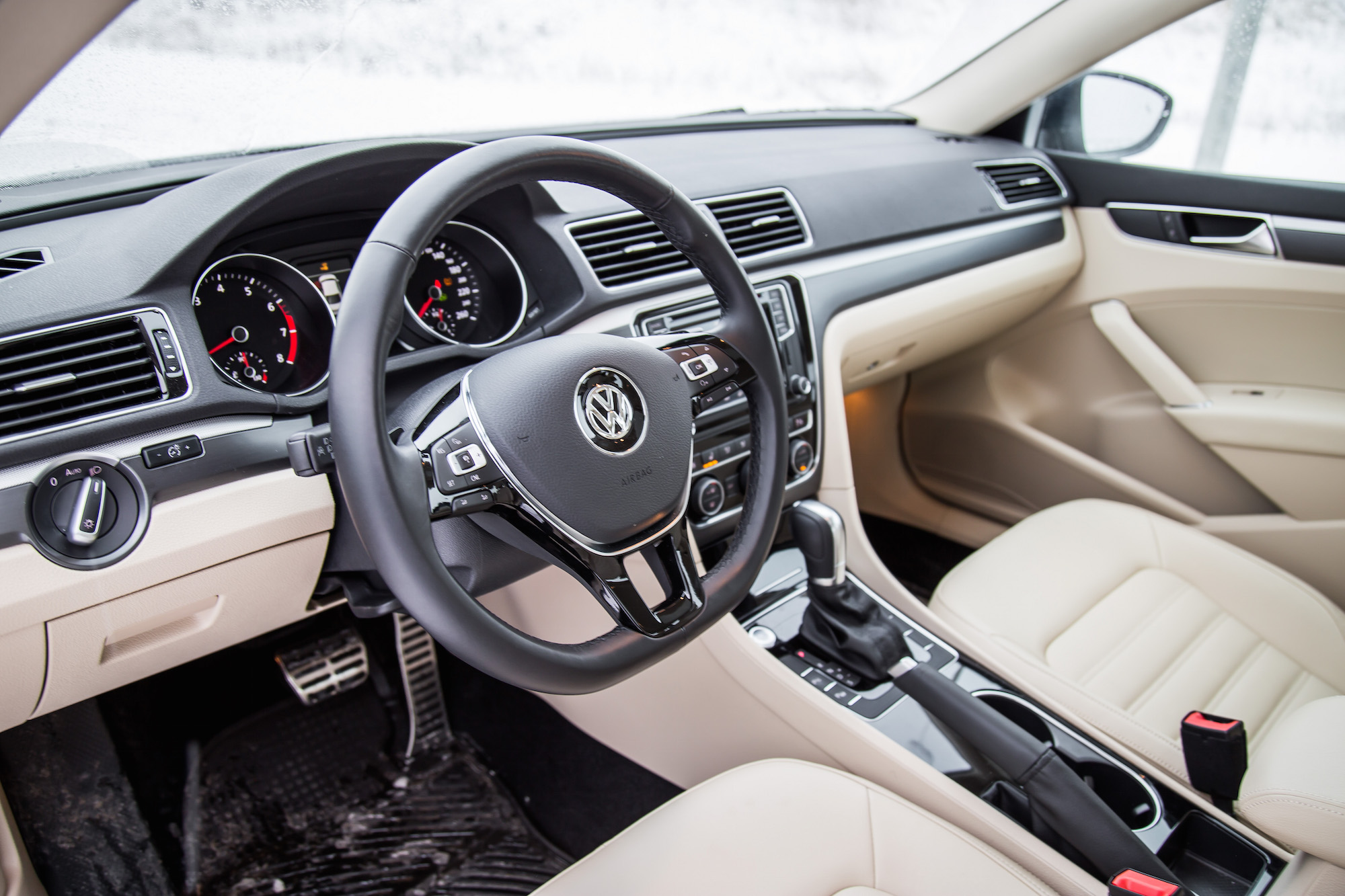 angeles news new features in magazine eurotuner debut vw los web exclusive volkswagen cc eurp cover to