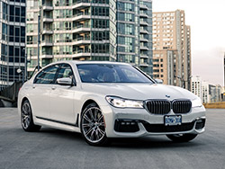2018 bmw 760li. unique 760li 2017 bmw 750li m sport inside 2018 bmw 760li